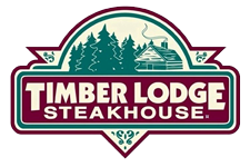Timber Losge Steakhouse Logo